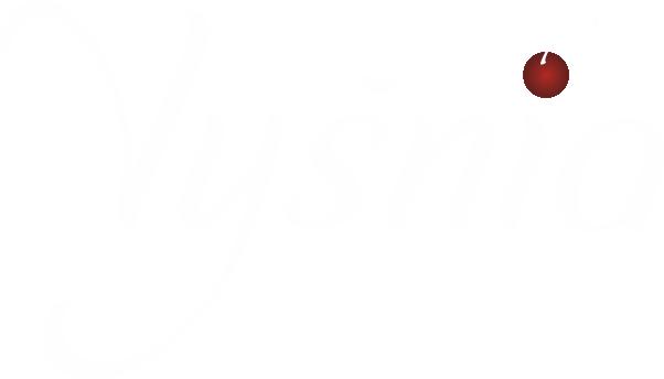 Vyšnia - kelionių agentūra | WOW kelionės